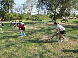 4to-rugby-hockey_107
