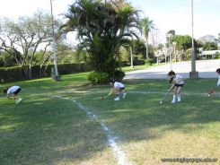 4to-rugby-hockey_108