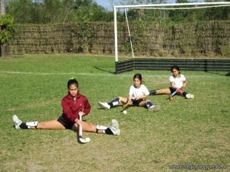 4to-rugby-hockey_11