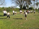 4to-rugby-hockey_111