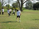 4to-rugby-hockey_114