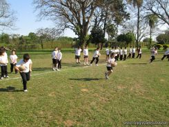4to-rugby-hockey_119