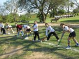 4to-rugby-hockey_122