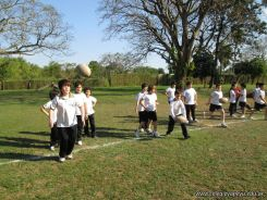 4to-rugby-hockey_130
