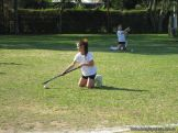 4to-rugby-hockey_13