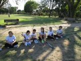 4to-rugby-hockey_134