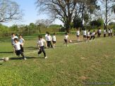 4to-rugby-hockey_136
