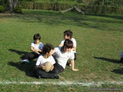 4to-rugby-hockey_139
