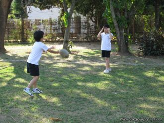 4to-rugby-hockey_19