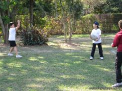 4to-rugby-hockey_20