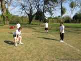 4to-rugby-hockey_27