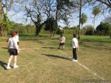 4to-rugby-hockey_28
