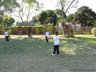 4to-rugby-hockey_30