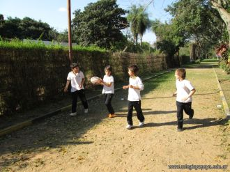 4to-rugby-hockey_33