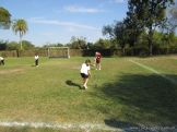 4to-rugby-hockey_47