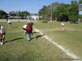 4to-rugby-hockey_48