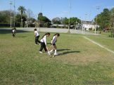 4to-rugby-hockey_50