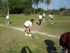 4to-rugby-hockey_53