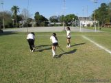 4to-rugby-hockey_57