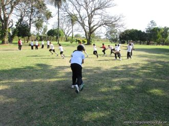 4to-rugby-hockey_63