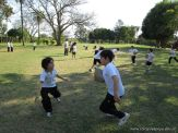 4to-rugby-hockey_71