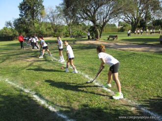 4to-rugby-hockey_74