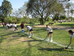4to-rugby-hockey_75