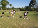 4to-rugby-hockey_79