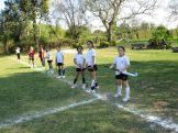 4to-rugby-hockey_84