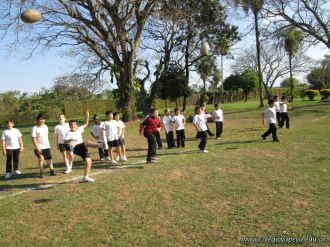 4to-rugby-hockey_88