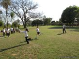 4to-rugby-hockey_92