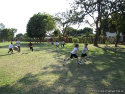 4to-rugby-hockey_98