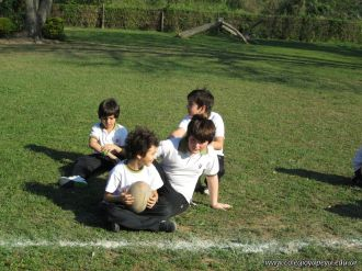 4to-rugby-hockey_99