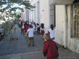 El-barrio-del-colegio_03