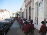 El-barrio-del-colegio_04