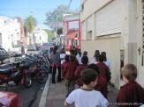 El-barrio-del-colegio_05