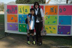 Festejos por el Dia del Niño 2012 10