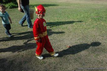 Festejos por el Dia del Niño 2012 111