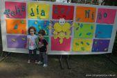 Festejos por el Dia del Niño 2012 114