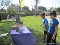 Festejos por el Dia del Niño 2012 120