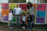 Festejos por el Dia del Niño 2012 132