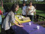 Festejos por el Dia del Niño 2012 144