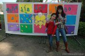 Festejos por el Dia del Niño 2012 155