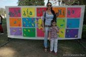 Festejos por el Dia del Niño 2012 157