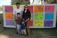 Festejos por el Dia del Niño 2012 162