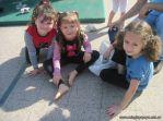 Festejos por el Dia del Niño 2012 168
