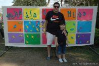 Festejos por el Dia del Niño 2012 169