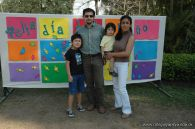 Festejos por el Dia del Niño 2012 171