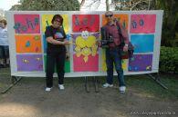 Festejos por el Dia del Niño 2012 173