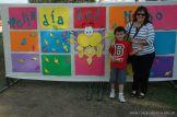 Festejos por el Dia del Niño 2012 177